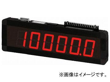 ライン精機 中型表示カウンタ G90-303(7517335)