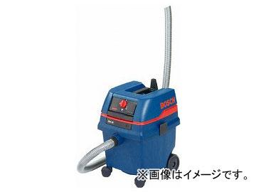 ボッシュ マルチクリーナーPRO GAS25(7329903)