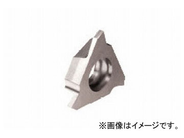 タンガロイ 旋削用溝入れTACチップ GBR32150 NS9530(7059299) 入数:10個