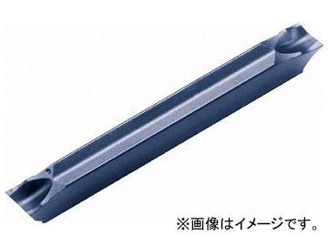 京セラ 突切り用チップ PR1535 PVDコーティング GDM1316R-003PF-15D PR1535(7719442) 入数:10個