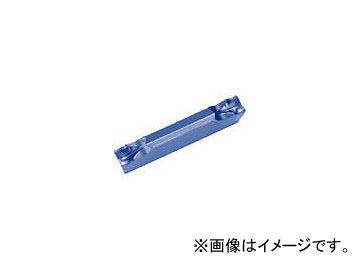 京セラ 突切り用チップ PVDコーティング PR1535 GDM2020N-020PM PR1535(6509711) 入数:10個