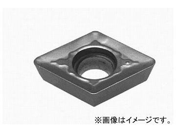 タンガロイ 転削用K.M級TACチップ GDMT10H3PDPR-MJ UX30(7059353) 入数:10個