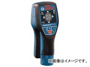 ボッシュ マルチ探知機 GMD120(4958543)