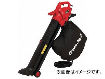 GS 伸縮式ブロワー&バキューム GTC-1250(7590814)