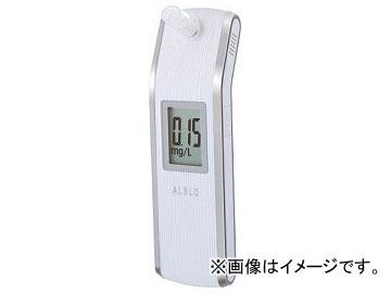 タニタ アルコールセンサー プロフェッショナル HC-211-WH(7658567)