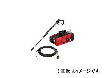 アサダ 高圧洗浄機8.5/60P HD8506P(4961510)