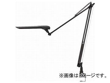 ROYAL LEDライト Diva(ブラック) HDK-967BK(7684991)
