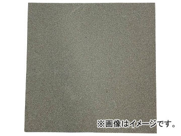 オーデン ニッケル多孔体フィルター360mm×360mm HG-30NT(7546050)