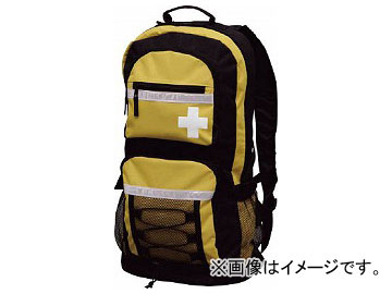 IRIS 避難リュックセット HRS-16(4965680)