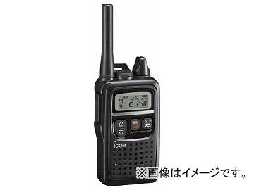 アイコム 特定小電力トランシーバー IC-4350(4976452)