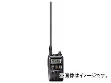 アイコム 特定小電力トランシーバー IC4350L(4976461)