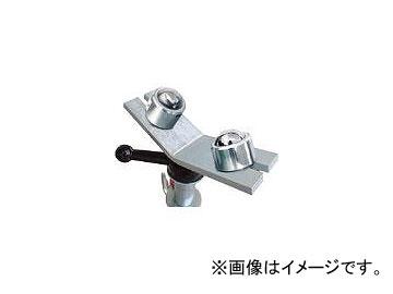 育良 パイプスタンド用ボール受け ISK-PSB500(4961722)