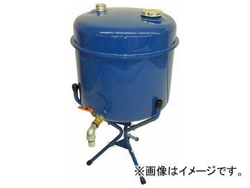 オーティ・マットー 潤滑油丸型タンク JT-60A(7612508)