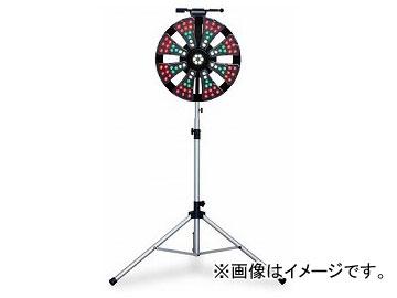 キタムラ スプレンダーX KFC-1(4946774)