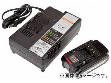 ダイア HPN-250RL 電池パック リチウムイオン電池 KGP015A(7640978)