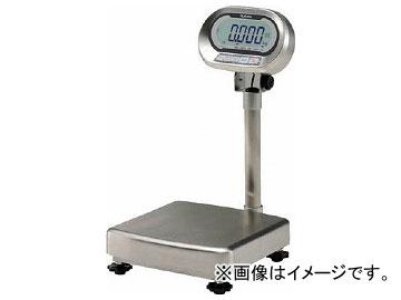 クボタ 防水デジタル台はかり32kg用(検定無) KL-IP-N32SH(7734077)