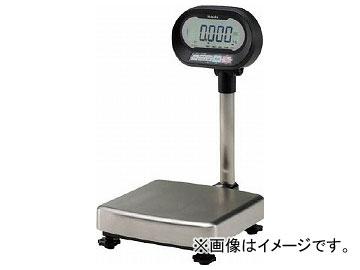クボタ デジタル台はかり32kg用 スタンダードタイプ(検定無) KL-SD-N32SH(7734107)