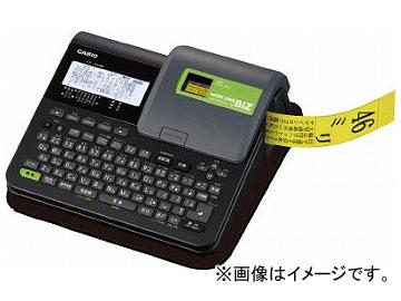 カシオ ネームランド460 KL-V460(4976606)