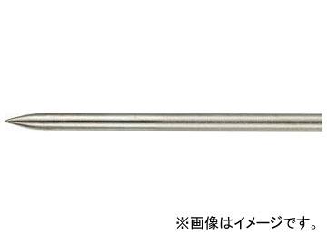 カスタム 液体・気体用センサ(CT-5100WP・CT-5200WP専用) KS-800(7567251)