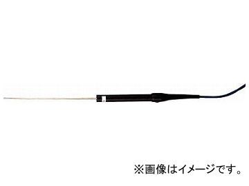 カスタム 空調用センサ(CT-5100WP・CT-5200WP専用) KS-800E(7567260)
