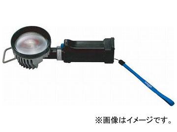 saga 6WLED高光度コードレスライトセット充電器なし LB-LED6LW-FL(4934237)