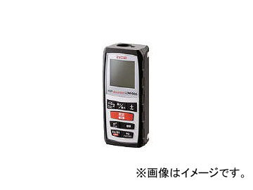 リョービ レーザー距離計 LDM-600(7611501)