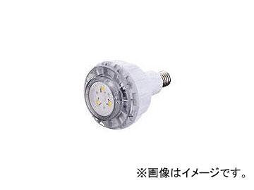 PHOENIX 屋外レフ電球・レフ型バラストレス水銀灯替LEDランプ LDR100/200V27D-H-E39(4124413)