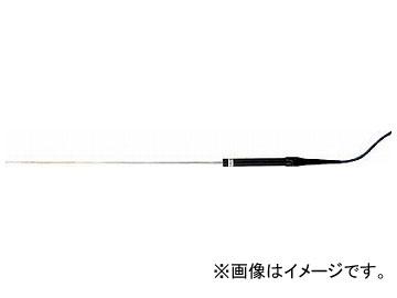 カスタム センサプローブ LK-800W(7567367)
