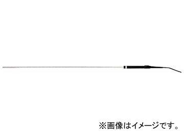 カスタム センサーブローブ LK-900(7567375)
