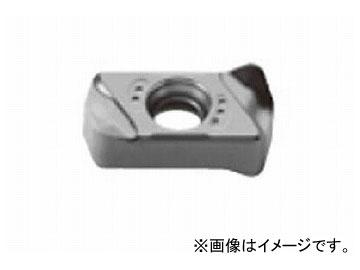 タンガロイ 転削用K.M級インサート LNMU0303ZER-MJ AH130(7060131) 入数:10個