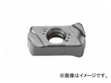 タンガロイ TACチップ LNMU0303ZER-ML AH3035(7060165) 入数:10個