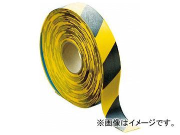 IWATA ラインプロ(黄/黒)(30M) LP330(3913261)