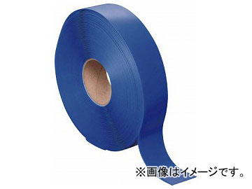 IWATA ラインプロ(青)(30M) 50mm幅 LP530(4192443)