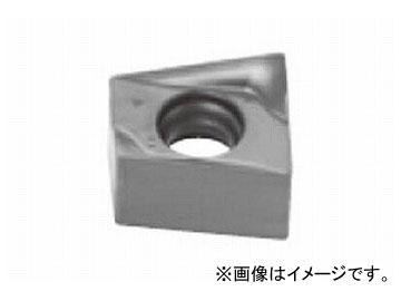 タンガロイ 転削用K.M級TACチップ COAT LQMU180804PNER-MJ AH120(7090625) 入数:10個