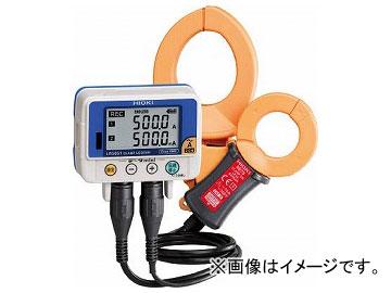 HIOKI クランプロガー LR5051(7538715)
