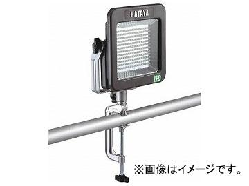 ハタヤ 充電式LEDケイ・ライト バイス付アームセットタイプ LWK-10V(7547625)
