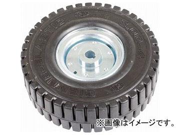 Movexx スタンダードゴム車輪 M0248(7669771)