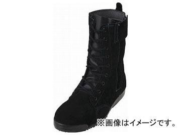 ノサックス みやじま鳶 M207床革 27.5cm M207-T-275(7714033)