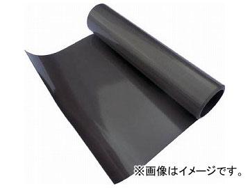下西 異方性マグネットシート 1.5×520×1M MAG155201M(7571046)