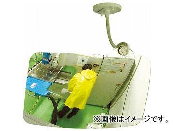 超硬バー Bセット ムラキ M-B(1075942) MRA 入数:1セット(6本)