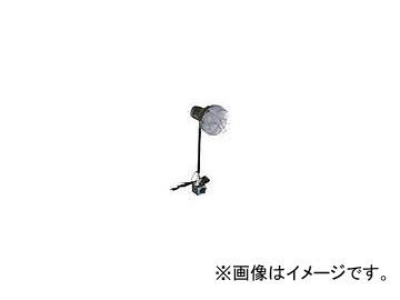 カネテック 広範囲対応マグネット電気スタンド ME-F2-LED(7566280)
