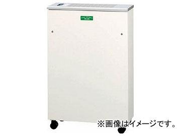 ミドリ安全 分煙小型カウンター MKS-102HK(7735090)