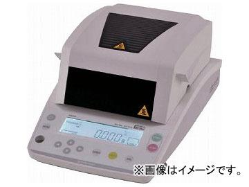 島津 水分計 MOC63U(7569831)