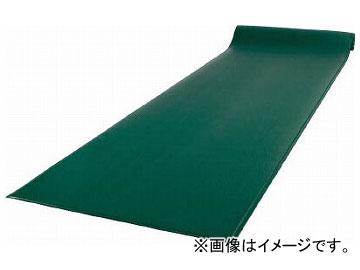 テラモト テラクッション極厚1200×5000mm MR-069-050-1(7520859)