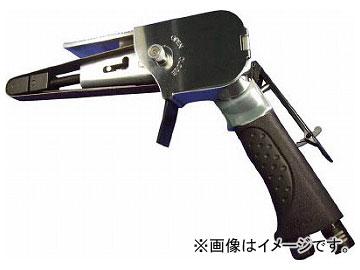 ムラキ MRA ベルトサンダ 20mm MRA-PB6200(7542771)