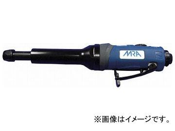 ムラキ MRA エアグラインダ ロングストレートタイプ MRA-PG50200L(7542801)