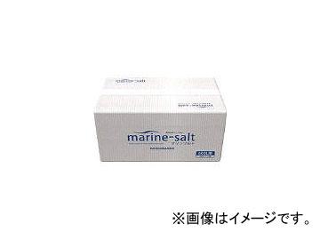 カイスイマレン 人工海水 マリンソルト 400L用 MS400(4965884)