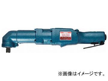送料無料! NPK アングルインパクトレンチ 12mm 20027 NAW-1200(7533811)