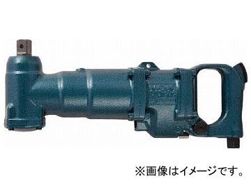 NPK アングルインパクトレンチ 16mm 20364 NAW-16HS(7533837)
