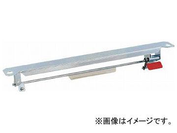トラスコ中山 ND台車 1200用足踏みストッパー ND-1200FB(7645210)